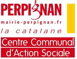 CCAS Perpignan