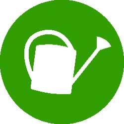 Service aux entreprises collectivit s perpignan 66 for Espace vert perpignan
