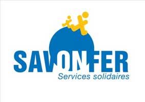 SAVON FER Services Solidaire