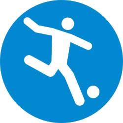 sport loisirs perpignan 66 particuliers service la personne aide domicile siae 66. Black Bedroom Furniture Sets. Home Design Ideas
