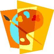 Association Insertion Patrimoine