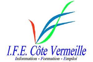 IFE Côte Vermeille